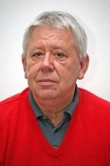 Mudr. František Koc